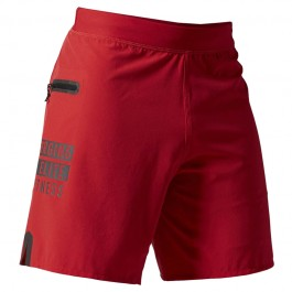 Reebok CrossFit SN Endurance Short