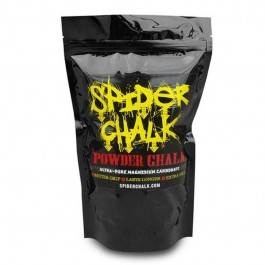 Spider Chalk - Powder Chalk