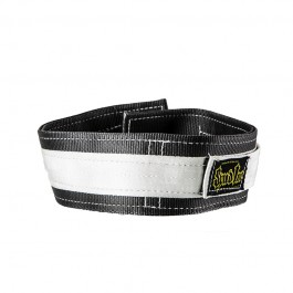 2-Ply Deadlift Belt