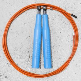 Spealler Speed Ropes