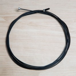 Rogue SR-343 Replacement Cable