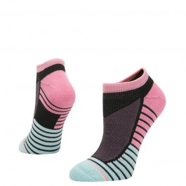 Stance Women's Socks - Axis Low