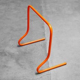 Step Hurdles