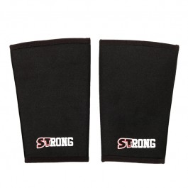 STrong Knee Sleeves - Pair