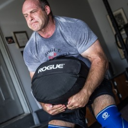 Rogue Strongman Sandbags