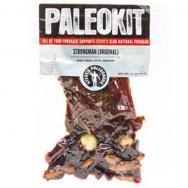 Strongman PaleoKit