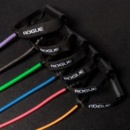 Rogue Tube Bands