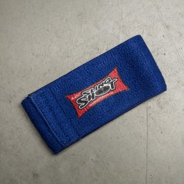 Sling Shot Compression Cuff