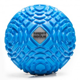 MobilityWOD Supernova 2.0