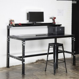 Rogue Work Table