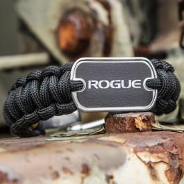 Rogue Survival Bracelet