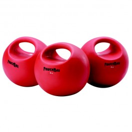 PowerMax Grip Ball
