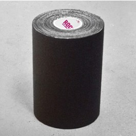 "Rocktape 4"" Mini Big Daddy Black"