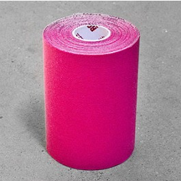"Rocktape 4"" Mini Big Daddy Pink"