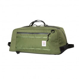 Topo Designs - Mountain Duffel 40L