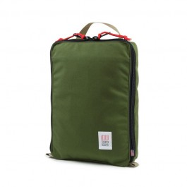 Topo Designs - Pack Bag