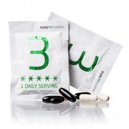 PurePharma-3