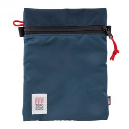 Topo Utility Bag