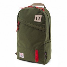 Topo Daypack