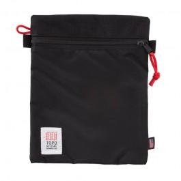 Topo Utility Bag