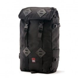 Topo Designs 22L Klettersack