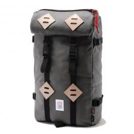 Topo Designs 22L Klettersack
