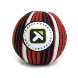 TP X-Factor Massage Ball