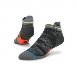 Stance Socks - Trends