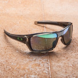 Oakley Polarized Turbine