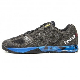 Reebok CrossFit Nano 5.0 - Men's