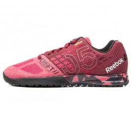 Reebok CrossFit Nano 5.0 - Women's
