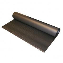 VersaClimber Floor Mat - 4'x4'