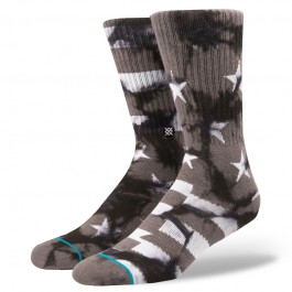 Stance Men's Socks - Victory
