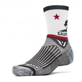 Vision Pride Crew Socks