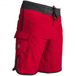 Via Privé Cargo Edition Shorts