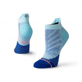 Stance Women's Socks - Uncommon Run Tab