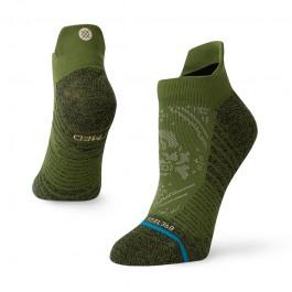 Stance Women's Socks - Skulldana Tab