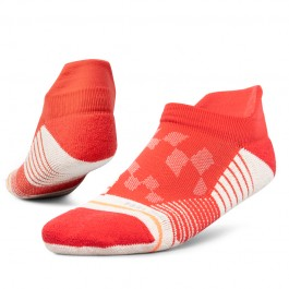 Stance Women's Socks - Spaceflyer Tab