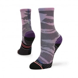 Stance Women's Socks - Compass Crew