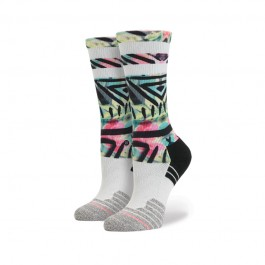 Stance Women's Socks - Pro Crew