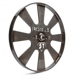 Rogue Wagon Wheel Pair