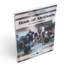 Book of Methods