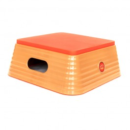 WOD Toys Plyo Box Mini