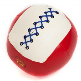 WOD Toys Med Ball Mini