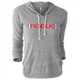 Rogue Women's Classic Hoodie
