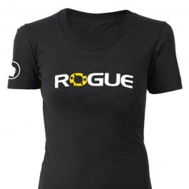 Rogue Madison T-shirt - Women's