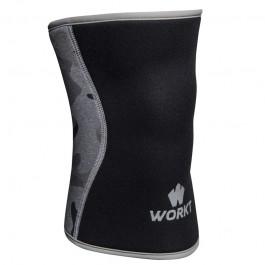 Workt 5mm Knee Sleeve