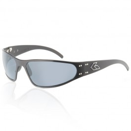 Gatorz Wraptor - Polarized