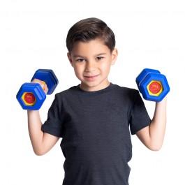 WOD Toys ® Dumbbell Mini
