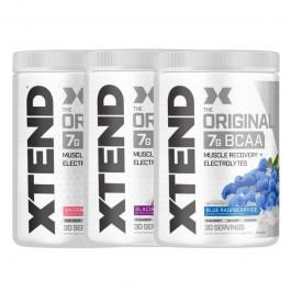 XTEND - BCAAs